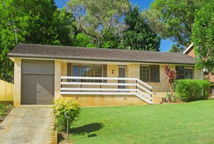 50 Herschell Street, Port Macquarie, NSW 2444