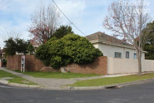 13 Avondale Road, Morwell, Vic 3840