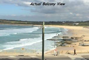 8/136 Marine Parade, Maroubra, NSW 2035