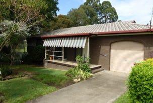 5 Kurrajong Avenue, Casino, NSW 2470
