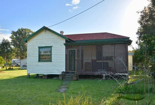 307 Cessnock Road, Abermain, NSW 2326