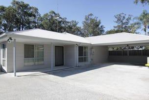 39 Pelsart Avenue, Willmot, NSW 2770