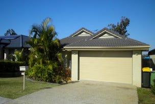174 Macquarie Way, Drewvale, Qld 4116