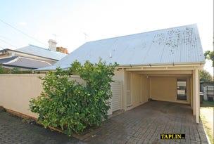 3 Eliza Street, Gilberton, SA 5081
