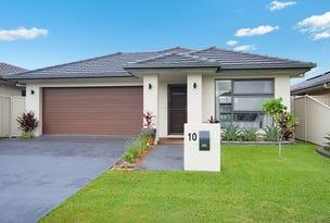 10 Harrier Street, Ballina, NSW 2478