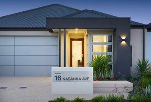 Lot 4628 Grandis Boulevard, Banksia Grove, WA 6031