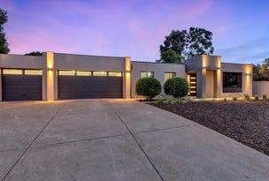 60 Damian Drive, Salisbury Heights, SA 5109