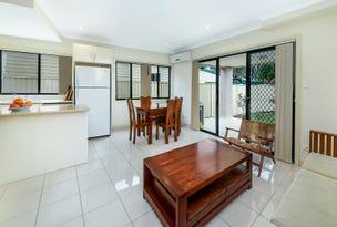 10 Sandra Ave, Panania, NSW 2213