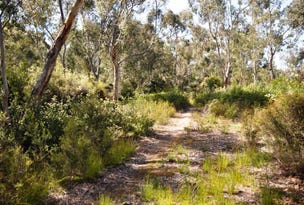 Lot 10 Flakemores Road, Eggs And Bacon Bay, Tas 7112