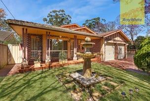 34 Bettington Road, Oatlands, NSW 2117