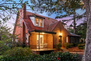 5 Beverley Crescent, New Lambton Heights, NSW 2305