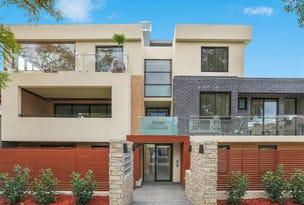 30-32 lawrence street, Peakhurst, NSW 2210