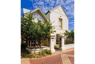 70 Buxton Street, North Adelaide, SA 5006