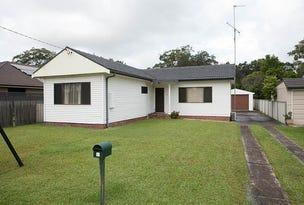 14 Timbs Road, Oak Flats, NSW 2529