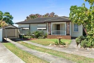 115 Wonga Road, Lurnea, NSW 2170