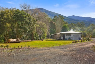 384 Woods Point Road, East Warburton, Vic 3799