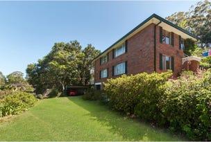 97 New Mount Pleasant Road, Mount Pleasant, NSW 2519