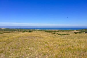 Lot 2 South Road, Nugara, Tas 7256