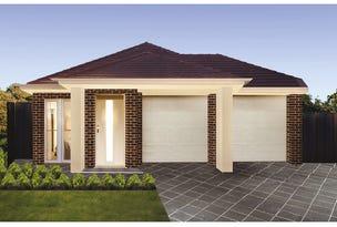 Lot 360 Dawson Lane, Smithfield Plains, SA 5114