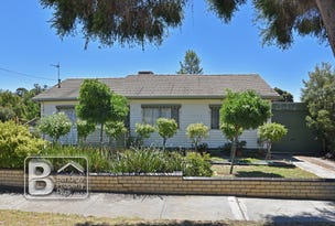 63 Nelson Street, California Gully, Vic 3556
