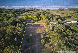 70 Sylvan Dr, Moore Park Beach, Qld 4670