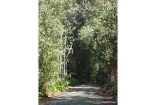 37 McCarthy Road, Olinda, Vic 3788