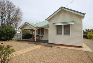 3 Chamen Street, Cootamundra, NSW 2590