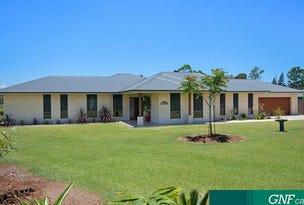 31 Flatley Drv - NORTH CASINO via, Casino, NSW 2470