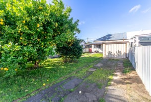 80 STATION STREET, Weston, NSW 2326