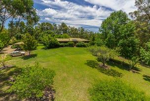 562 River Road, Nelligen, NSW 2536