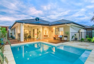 20 Temple Island Circuit, Oxenford, Qld 4210