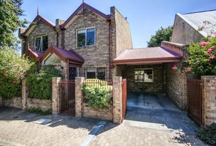 18 Ely Place, Adelaide, SA 5000