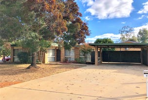 48 Poole Street, Griffith, NSW 2680