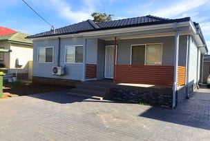 15 Dan Crescent, Lansvale, NSW 2166