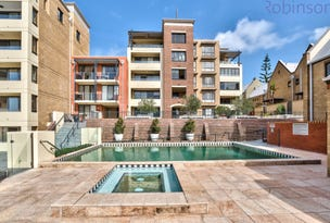5/72 Wolfe Street, The Hill, NSW 2300