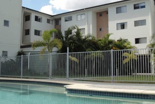 280 Grand Avenue, Forest Lake, Qld 4078
