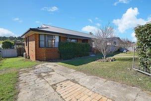 31 Little Park Street, Greta, NSW 2334