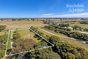 53 Model Lane, Port Fairy, Vic 3284
