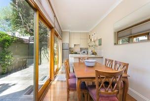 18 James Street, Woollahra, NSW 2025