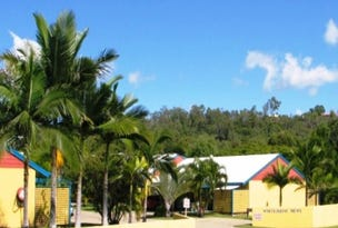48/28 Island Drive, Cannonvale, Qld 4802