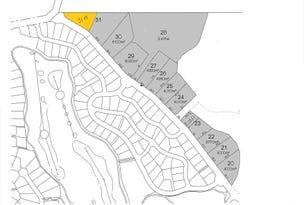 Lot 32 Coastal View Drive, Tallwoods Village, NSW 2430