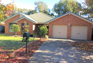 48 WINNELL COURT, Thurgoona, NSW 2640