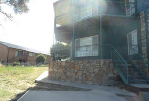 122B Gippsland Street, Jindabyne, NSW 2627