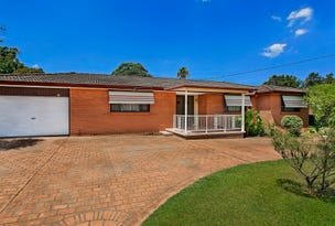 1A ROBERTSON RD, Killarney Vale, NSW 2261