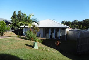 68 Willowleaf Circuit, Upper Caboolture, Qld 4510