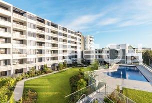 532/100 Bennelong Parkway, Sydney Olympic Park, NSW 2127