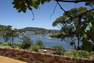 1/31 Empire Bay Drive, Daleys Point, NSW 2257