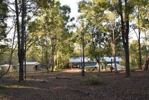 132 Mount Mulgowie Road, Buaraba, Qld 4311