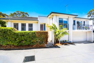 5/29-31 Langer Avenue, Caringbah South, NSW 2229