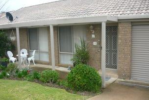 9/11 Payne Street, Narooma, NSW 2546